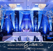 220x220 1482879551 656cd9e2f1bdf0b7 wedding photo