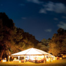 130x130 sq 1397083486438 bigstock large event tent lit up at nig 1852564