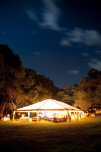 220x220_1397083486438-bigstock-large-event-tent-lit-up-at-nig-1852564