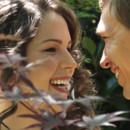 130x130 sq 1418269400206 stephanie knowles wedding 001.mts.still013