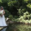 130x130 sq 1418269438834 stephanie knowles wedding 001.mts.still010