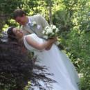 130x130 sq 1418269465221 stephanie knowles wedding 001.mts.still019