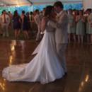 130x130 sq 1418269478220 stephanie knowles wedding 001.mts.still048