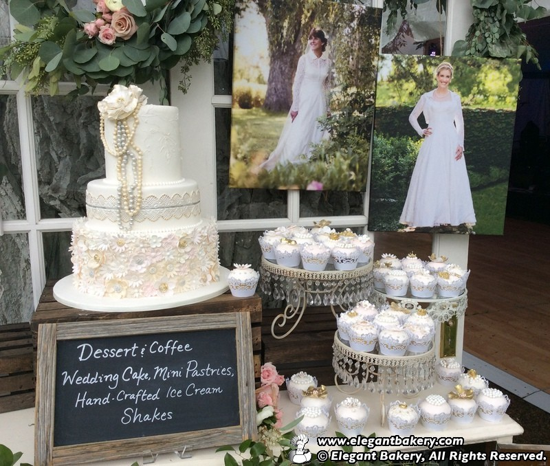 wedding cakes denver area bakery wedding cake denver co weddingwire 24173