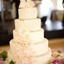 130x130 sq 1350501373491 taylorjenkinsweddingcake