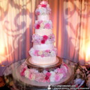 130x130 sq 1429736036930 weddingwire9