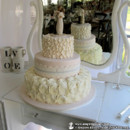 130x130 sq 1429736043021 weddingwire10