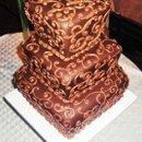130x130 sq 1269207093613 chocolatescrolls