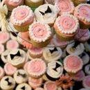 130x130 sq 1269207094566 cupcakesbrideandgroom