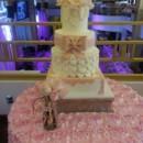 130x130 sq 1449566988019 blush vintage cake