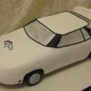 130x130 sq 1449567021061 car grooms cake