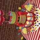 130x130 sq 1449567039202 carnival cake