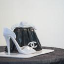 130x130 sq 1449567122464 heel and bag