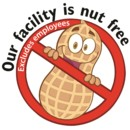 130x130 sq 1449567169603 makery nut free logo