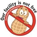 130x130 sq 1449567169603 makery nut free logo
