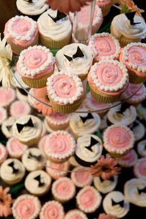 Pin The Makery Cake Company Littleton Co Cake on Pinterest