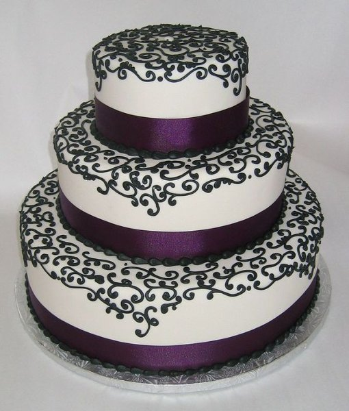 photo 11 of The Makery Cake Company