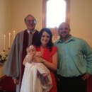 130x130 sq 1423249178814 chris baptism milania christine and tony 2013 chap