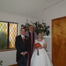 130x130 sq 1423249199253 chris chapel couple 2013