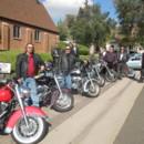130x130 sq 1423249557610 chris motorcycle wedding chapel