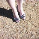 130x130_sq_1351102291456-shoeslc006