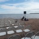 130x130 sq 1421965345390 island wedding 007