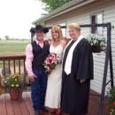 130x130 sq 1421965912901 lagoon and backyard wedding 015