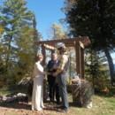 130x130 sq 1421966527921 island wedding 013