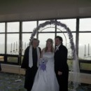 130x130 sq 1421966947361 wedding edge 925 2 habors 003