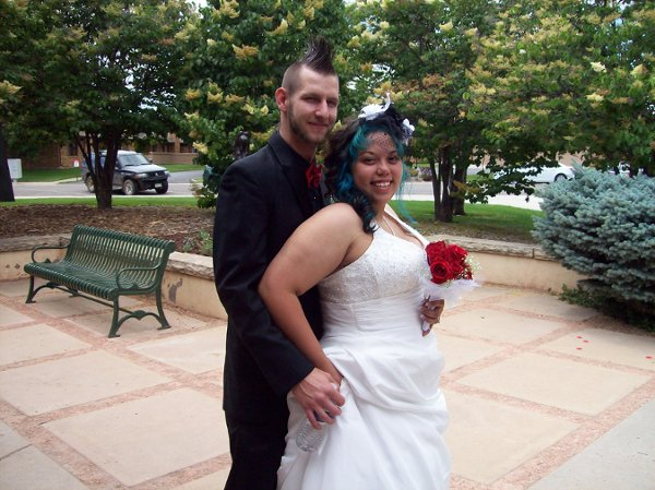 photo 48 of Happy Feet Weddings L.L.C.