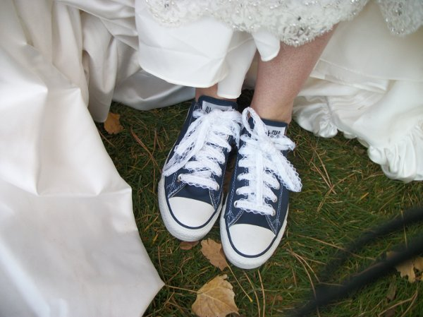 photo 59 of Happy Feet Weddings L.L.C.