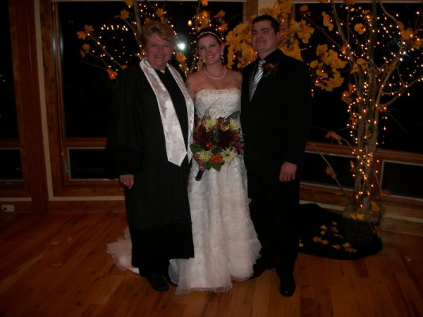 photo 72 of Happy Feet Weddings L.L.C.