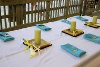 photo 6 of Tybee Island Wedding