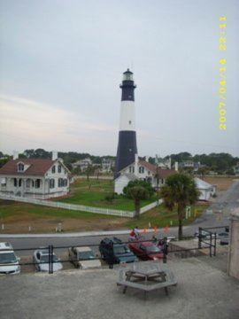 photo 8 of Tybee Island Wedding