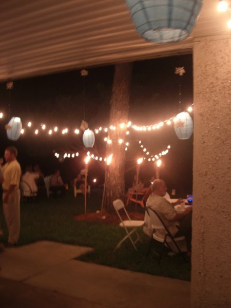 photo 21 of Tybee Island Wedding