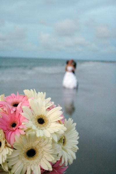 photo 25 of Tybee Island Wedding