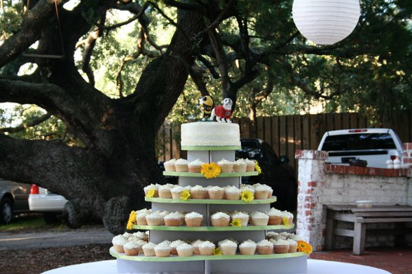 photo 40 of Tybee Island Wedding