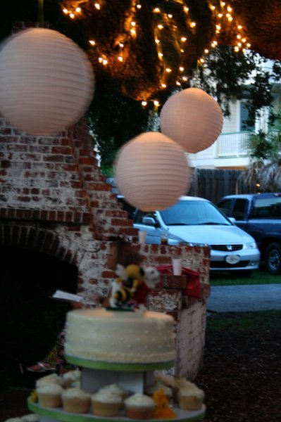 photo 44 of Tybee Island Wedding