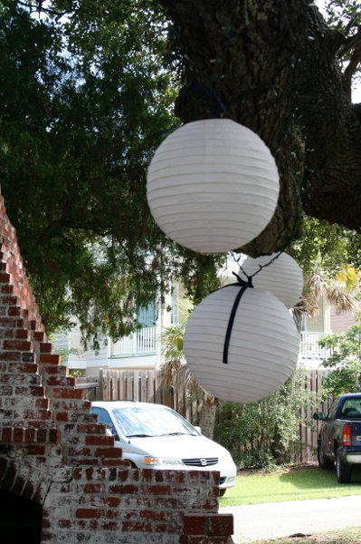 photo 50 of Tybee Island Wedding
