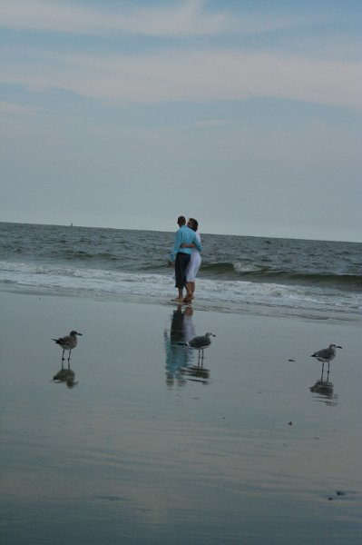 photo 62 of Tybee Island Wedding