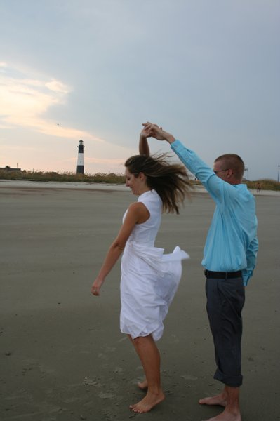 photo 65 of Tybee Island Wedding