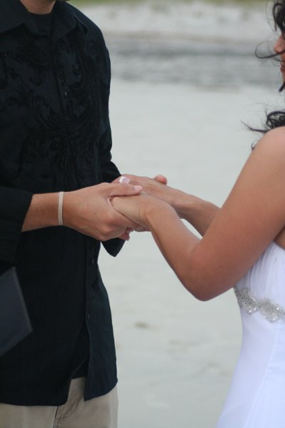 photo 69 of Tybee Island Wedding