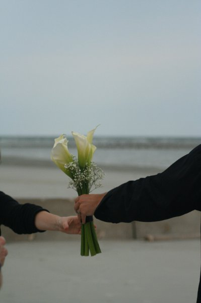 photo 71 of Tybee Island Wedding