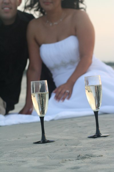 photo 73 of Tybee Island Wedding