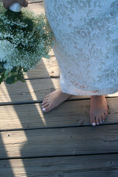 photo 83 of Tybee Island Wedding