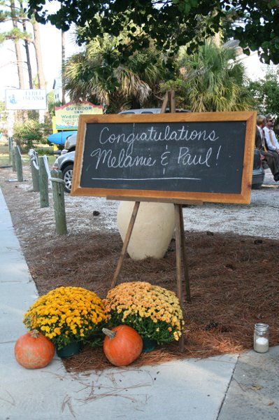 photo 93 of Tybee Island Wedding