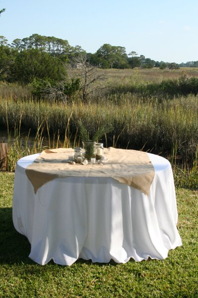 photo 95 of Tybee Island Wedding