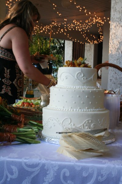 photo 99 of Tybee Island Wedding