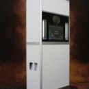 130x130 sq 1380852477505 white photo booth