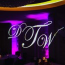130x130 sq 1475874319850 eden   gobo on wall w uplights